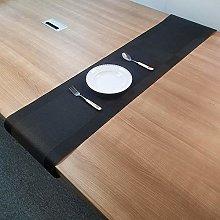 Alayth Table Bedding Mat Decorative Fabric Pvc