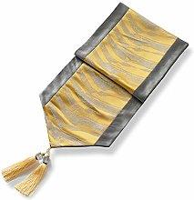 Alayth Table Linens Covers Modern Minimalist