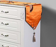 Alayth Table Runner Washable Runners Crane