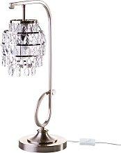 Alberta 67cm Table Lamp Willa Arlo Interiors