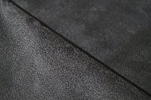 Alcantara Similar Faux Suede Leather Soft Touch