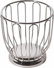 Alessi 370Basket for Serving Baskets for Serving