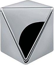 Alessi AGO01 Roost Egg Cup Aluminium Mirror