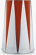 Alessi Circus Wine Bottle Cooler