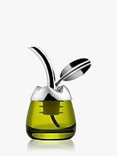 Alessi Fior d'Olio Olive Oil Taster/Pourer