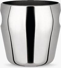 Alessi Mirror Wine Cooler
