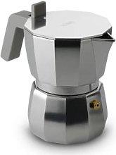 Alessi - Moka Espresso Coffee Maker 3 cups