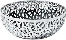 Alessi MSA04/29 Cactus! - Fruit Basket Steel