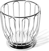 Alessi Ufficio Tecnico Alessi Citrus Basket, 22 cm