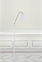 Alexander 140cm Reading Floor Lamp Nordlux