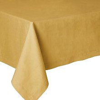 Alexandre Turpault - Florence Tablecloth - 170x170