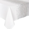 Alexandre Turpault - Meteore Tablecloth -