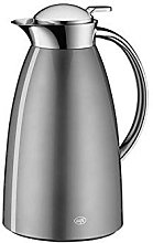 Alfi Gusto Carafe 3521200100 Coffee and Tea Pots,