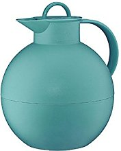 ALFI Vacuum Carafe Kugel, Coffee Pot, Screwing