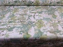 Alfresco Sea Spray Cotton Prestigious Textiles