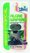 Algae Wafers [SNG] 20g - 48684 - Hikari