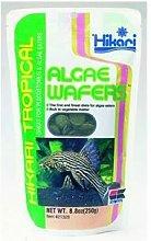 Algae Wafers [SNG] 250g - 48690 - Hikari