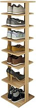 Ali Shoe Rack Multi-layer Simple Living Room Home