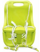 Alice's Garden - Baby swing seat for 2 to 2.5m