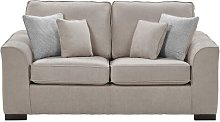 Alicea Medium 2 Seater Sofa Brambly Cottage
