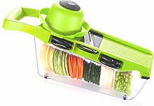 Alimagic Chopper, Vegetable Chopper, Fruit and,
