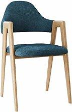 ALIPC Leisure Chair,Modern Minimalist Desk Chair -