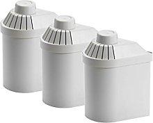 Alkanatur Alkaline Water Filter - Replacement