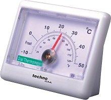 All Purpose Thermometer Technoline