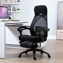 Alldredge Mesh Desk Chair Mercury Row