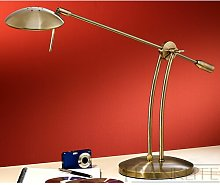 Allegany Desk Lamp ClassicLiving
