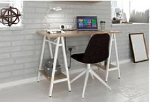 Allegro Home Office Desk
