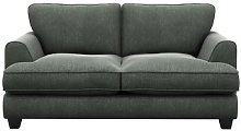 Allendale 2 Seater Loveseat Three Posts Upholstery