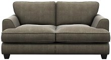 Allendale 3 Seater Sofa Three Posts Upholstery