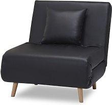 Allenford Chair Bed Zipcode Design