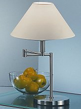 Allensby Desk Lamp ClassicLiving