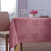 Allgood Round Tablecloth Three Posts Size: 178cm