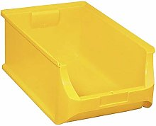 "Allit 456218 Storage Bin""Profiplus Box 5"""