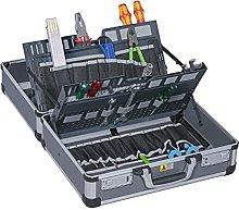 Allit AluPlus Service C44-2 427220 Universal Tool