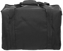Almabner Insulated Food Delivery Bag,Waterproof
