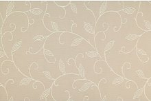 Almont Tablecloth ClassicLiving Colour: Grey