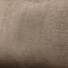Alorton 3 Seater Sofa Three Posts Upholstery: Beige