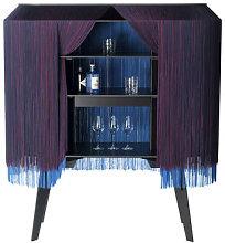 Alpaga Bar - / Dresser - L 140 cm - Limited