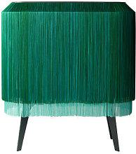 Alpaga Bar - / Dresser - L 140 x H 150 cm -