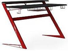 Alphason Aries Gaming Desk