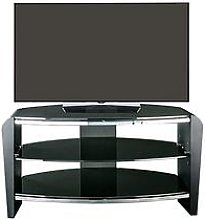 Alphason Francium 800Mm Tv Stand