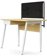 Alphason Freemont Desk