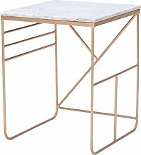 Alqn Coffee Tables Nordic Small Table Living Room