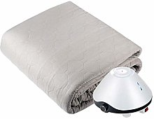 Alqn Electric Blanket Constant Temperature Water