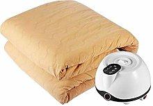 Alqn Electric Blanket Constant Temperature Water