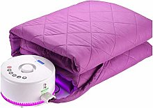 Alqn Electric Blanket,Sofa Plumbing Water